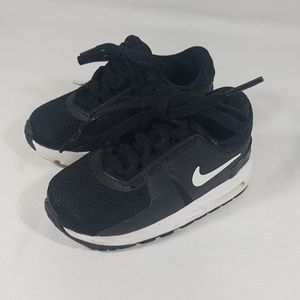 Kids Nike Air Max Zero Essential Shoes Size 6C